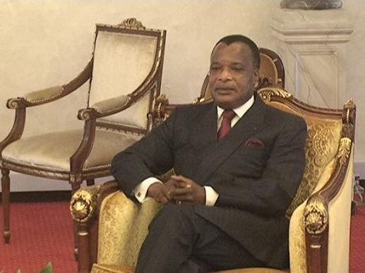 Pourparlers parallèles de Nairobi : Tirs croisés sur Sassou Nguesso