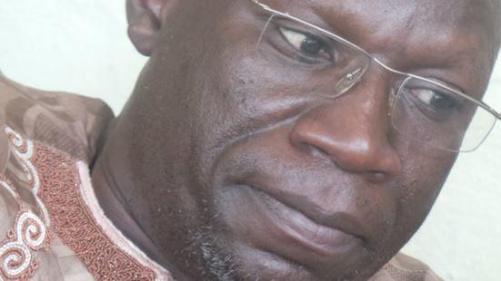 Lu pour vous : Centrafrique : Bozizé et Djotodia s'apprêtent à rentrer dans le rang de la transition