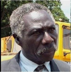 Centrafrique/Bangui : Charles Malinas répond à Joseph Bendounga sur l'inéligibilité des autorités de la transition