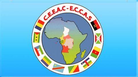 Lutte contre Boko Haram : la CEEAC et la CEDEAO en sommet extraordinaire, le 8 avril à Malabo