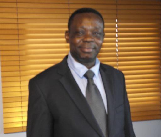 Rejet d'accusation d'enlèvement de Camerounais par le FDPC