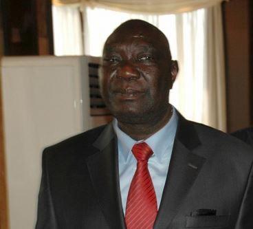 Centrafrique : Bozizé et Djotodia exclus du Forum de réconciliation nationale prévu fin avril à Bangui