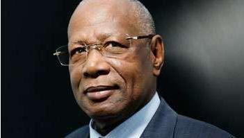Abdoulaye Bathily à la tête du présidium du forum national de Bangui