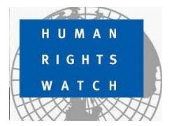 RCA : Abandonné à un sort funeste - le récit d'Ambroise (HRW)