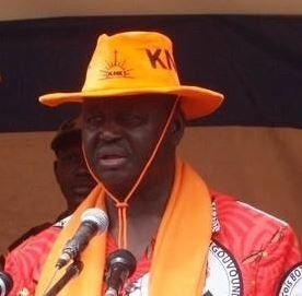 Centrafrique : le parti de Bozize boycotte le forum de Bangui