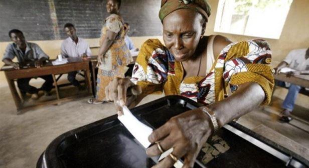 Centrafrique: le forum de réconciliation demande le report des élections