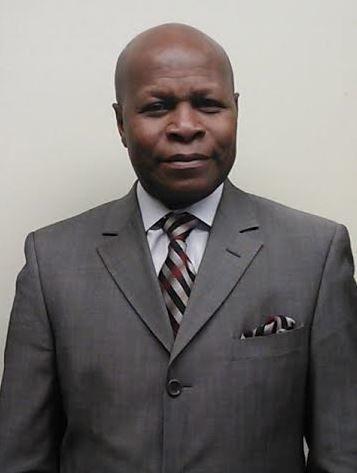 Lettre ouverte de Gaston Nguérékata à Catherine Samba-Panza