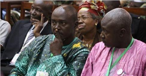 Lu pour vous : Centrafrique : Abédine Abdou révèle les en dessous de l'attaque de l'Ambassadeur de France par les extrémistes de KM5