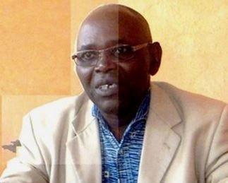 Droit de réponse de Marcel Diki Kidiri à Djim-arem Maïtart