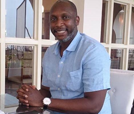 Lu pour vous : Centrafrique: le réformateur Martin ZIGUELE du MLPC pour la réconciliation, le rassemblement et la reconstruction