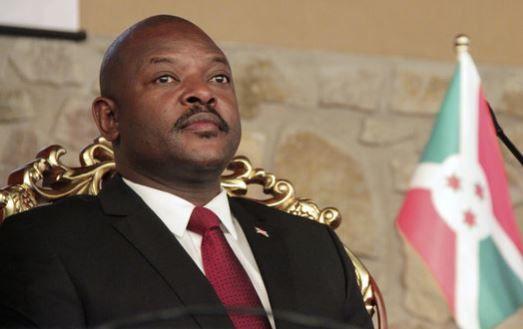 La sécurité se détériore dangereusement au Burundi