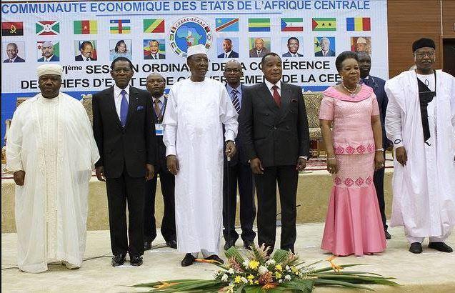 La CEEAC prolonge la transition en Centrafrique pour mieux préparer les élections