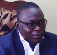 Centrafrique: les sanctions onusiennes, un obstacle à la candidature de l'ex-président Bozizé (gouvernement)