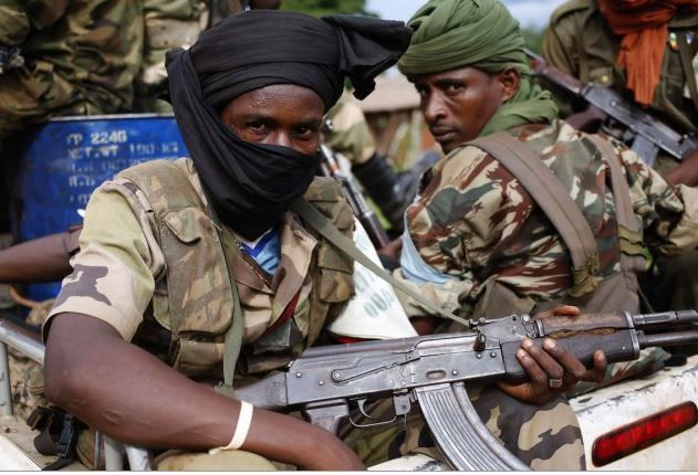 Centrafrique: au moins 20 morts dans les violences intercommunautaires de Bambari, le calme revient