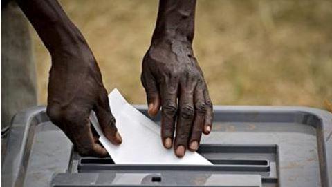 Centrafrique: vers un report des élections en raison de l'insécurité