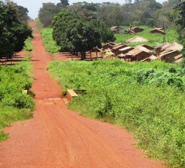 L'insécurité perdure sur l'axe Baboua-Garoua-Mboulaï