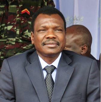 Le gouvernement centrafricain décrète un couvre-feu à Bangui de 18h à 6h du matin