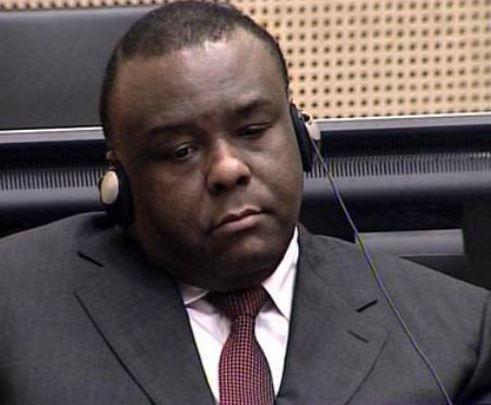 Lu pour vous : Jean-Pierre Bemba défie la CPI à l'ouverture de son procès pour subornation de témoins