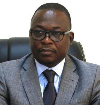 Le gouvernement de transition publie le bilan des derniers événements à Bangui