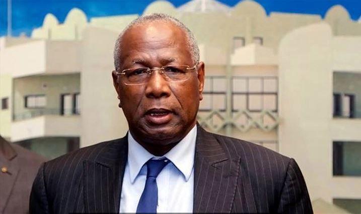 Invité Afrique M. Bathily: il faut aller vers un tribunal spécial sur les crimes commis en RCA