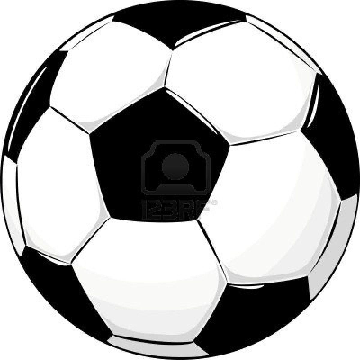 Le gouvernement suspend le financement des compétitions internationales des sportifs centrafricains