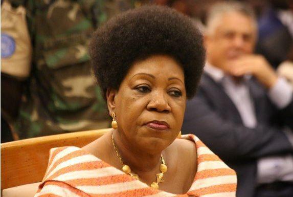 Lu pour vous : Centrafrique : une transition en panne et des violences inquiétantes