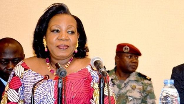 Centrafrique: référendum et 1er tour de la présidentielle avant la fin 2015
