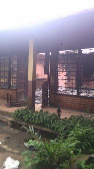 Centrafrique : une situation sécuritaire fragile et traumatisante depuis quelques jours