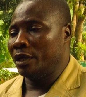 Centrafrique : une branche de l'ex-Seleka condamne le réarmement des FACA