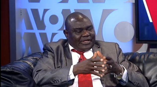 L'Alliance des Evangéliques en Centrafrique réclame le réarmement des forces de défense