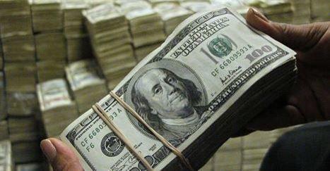 RCA : 20 millions de dollars de la Banque mondiale pour la création d'emplois
