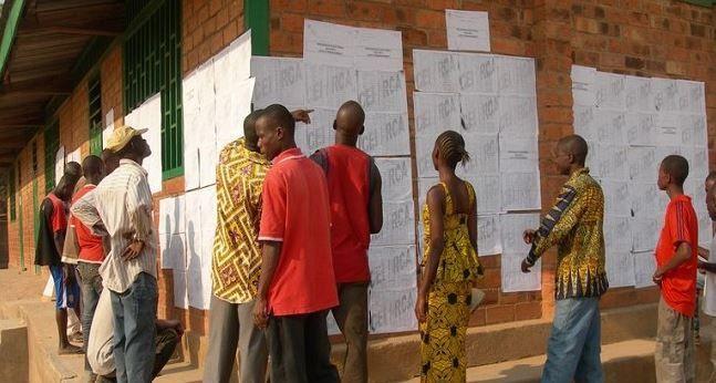 Prochaines élections en Centrafrique : les choses se précisent