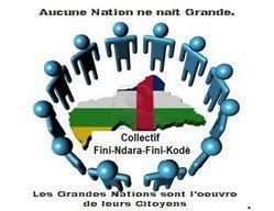 Face à la Mondialisation, il y a nécessité d'avoir, en Centrafrique, un véritable BusinessPlan National, dès l'après Transition par Christian Dominique DARLAN