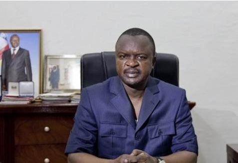 Présidentielle centrafricaine: &quot&#x3B;pas question&quot&#x3B; de stopper le processus électoral selon le gouvernement
