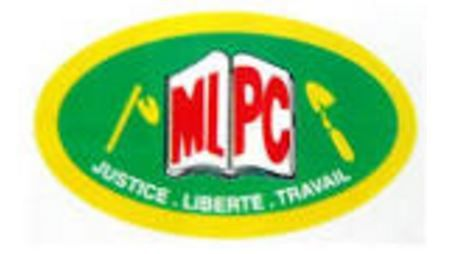 « NON A UNE MASCARDE ELECTORALE DE PLUS ! » Fédération EAAMOO du MLPC