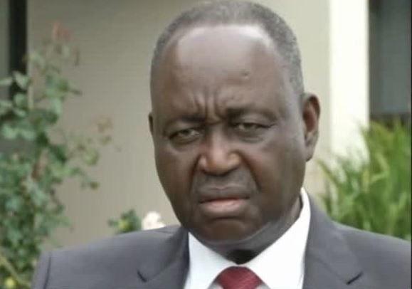 Lu pour vous : Présidentielle en Centrafrique : Dologuélé et Touadéra peuvent dire merci à Bozizé
