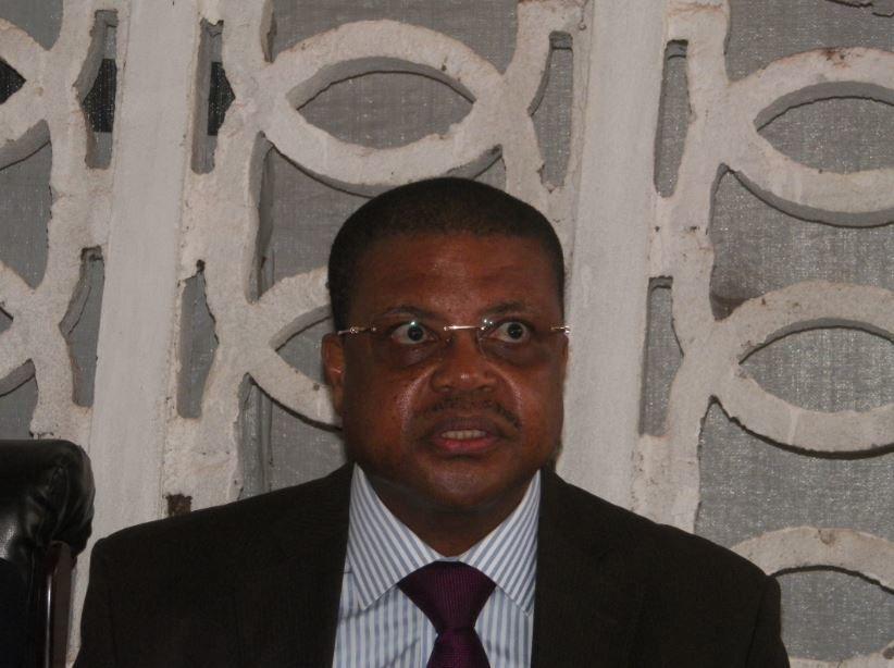 L'AFDT réitère son exigence de recomptage des voix de la présidentielle et de l'audit du système informatique de l'ANE
