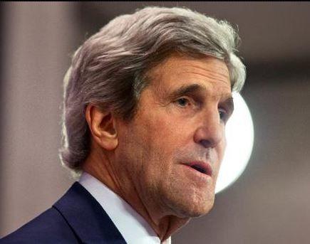 John Kerry appelle au respect des résultats des élections en RCA