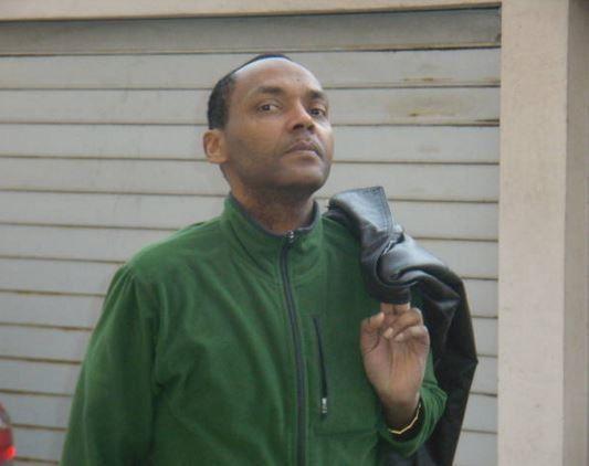 . Election présidentielle : - Citoyenne, Citoyen, le 14 Février 2016, il ne faudra pas se tromper car ton Avenir en dépend… – dixit DARLAN Christian-Dominique