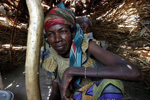 Centrafrique: à Kabo, isolé, on vit la campagne dans l'insécurité (RFI)