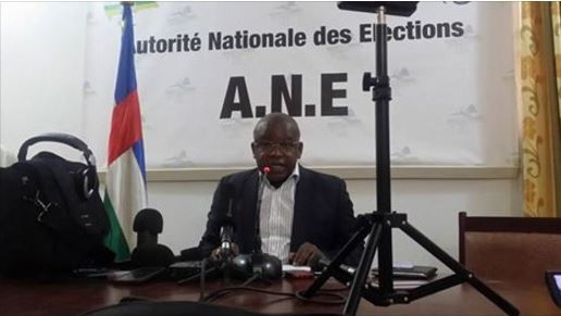 5e arrondissement de Bangui : les candidats aux législatives crient à la fraude