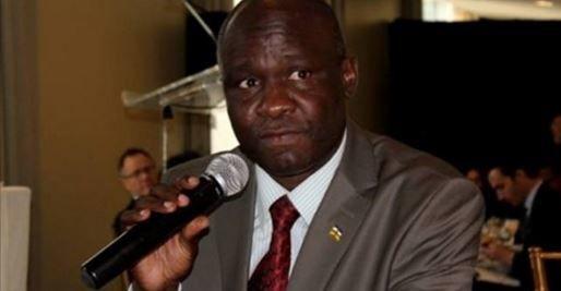 Centrafrique : Les redevances et taxes des exploitants de téléphonie diagnostiqués