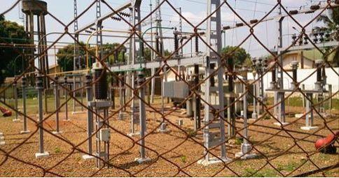 En raison des travaux à l'usine de Boali, l'Enerca aggrave les délestages des banguissois