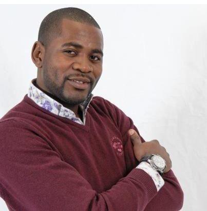 Lu pour vous : Centrafrique : Dominique Yandoka explique les conditions de sa détention