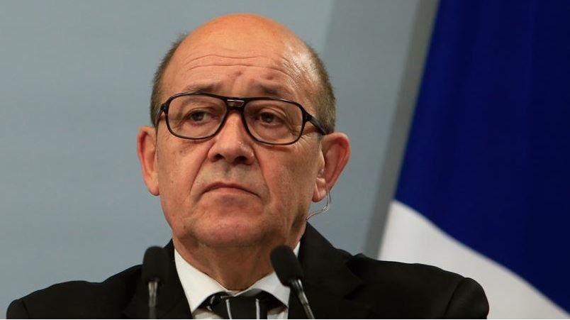 Lu pour vous : Centrafrique – France : deux poids lourds pour Touadéra
