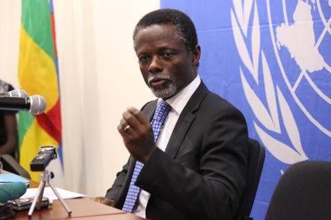 Lu pour vous : Centrafrique : « La lutte contre les abus sexuels est une des priorités absolues de ma mission »