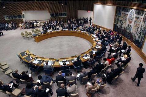 Centrafrique : le Conseil de sécurité proroge le mandat de la MINUSCA de trois mois