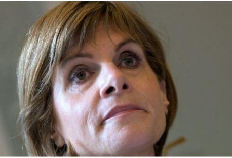 Affaire Uramin : Anne Lauvergeon mise en examen