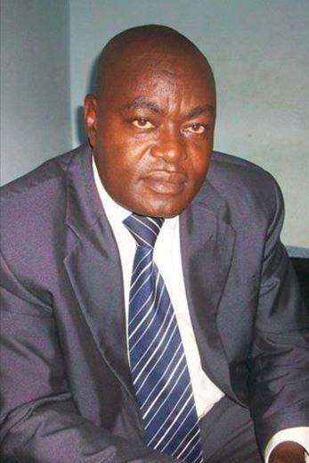Le nouveau DG des douanes entre en fonction par un « constat de carence » de sa prédécesseure