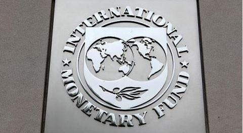Le FMI va accorder une aide de 110,6 millions de dollars à la Centrafrique